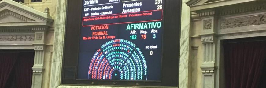 votacion-reforma-electoral