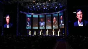 debate-presidencial-obligatorio